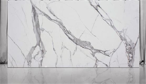 Statuario Porcelain Slabs